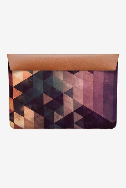 "DailyObjects Ryyt Yss Macbook Air 11"" Envelope Sleeve"