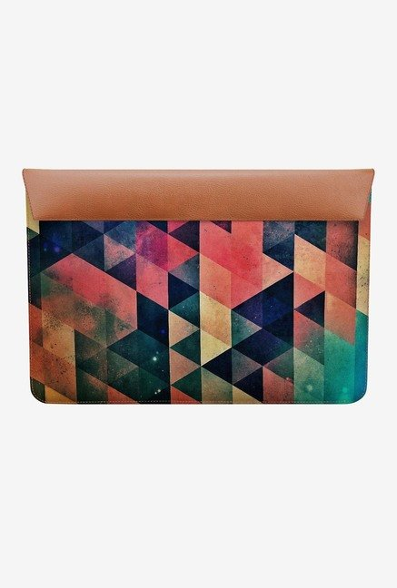 "DailyObjects Ryyu Nyyt Macbook Air 11"" Envelope Sleeve"
