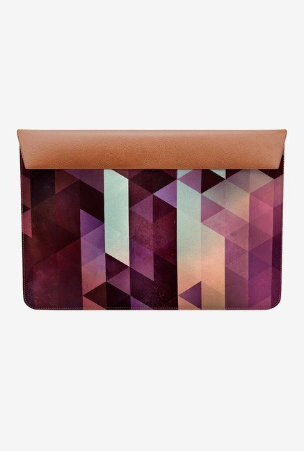 "DailyObjects Ryzspyz Macbook Air 11"" Envelope Sleeve"
