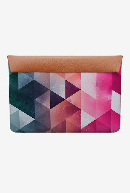 "DailyObjects Ryzylvv Macbook Air 11"" Envelope Sleeve"