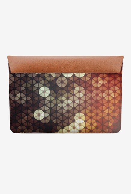DailyObjects Bykyh Tyssyllyte Macbook Air 11 Envelope Sleeve