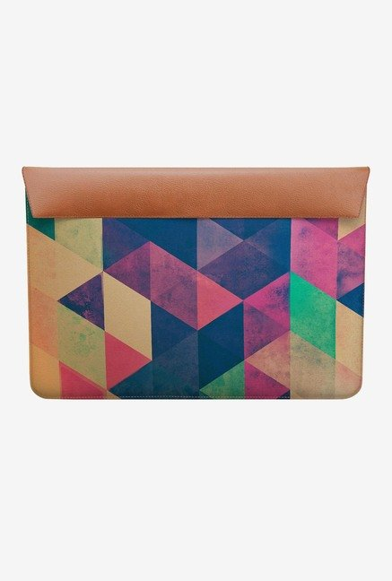 "DailyObjects Stykk Macbook Air 11"" Envelope Sleeve"