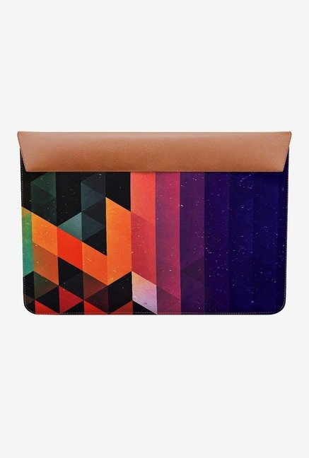 "DailyObjects Sww Fyr Hrxtl Macbook Air 11"" Envelope Sleeve"