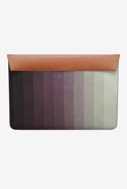 "DailyObjects Lymynts Macbook Air 11"" Envelope Sleeve"