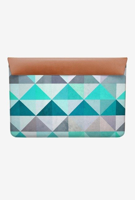 "DailyObjects Blyss Hrxtl Macbook Air 11"" Envelope Sleeve"