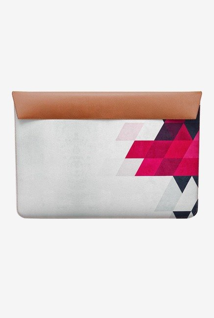 "DailyObjects Minimylysse Macbook Air 11"" Envelope Sleeve"