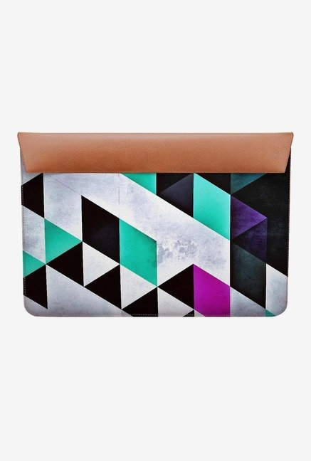 "DailyObjects Mydnyss Macbook Air 11"" Envelope Sleeve"