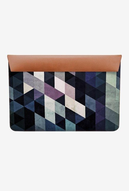 "DailyObjects Mydy Cyld Macbook Air 11"" Envelope Sleeve"