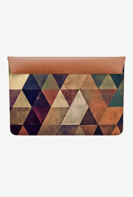 "DailyObjects Fyssyt Pyllyr Macbook Air 11"" Envelope Sleeve"