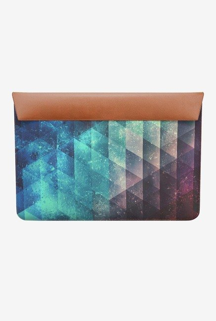 "DailyObjects Brynk Drynk Macbook Pro 15"" Envelope Sleeve"