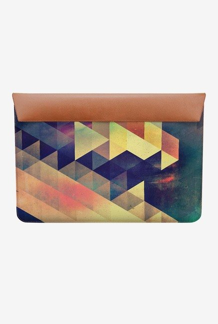 "DailyObjects Shyft Macbook Air 11"" Envelope Sleeve"