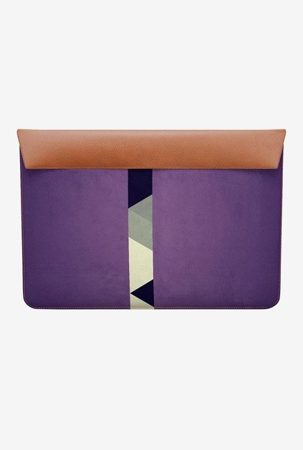 "DailyObjects Shymlyss Macbook Air 11"" Envelope Sleeve"