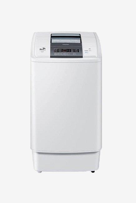 Haier HWM70-9288NZP 7 kg Washing Machine (White)