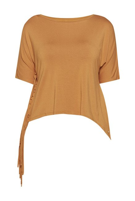 Nuon by Westside Tan Carissa T Shirt