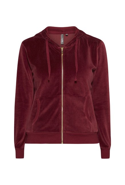 LOV by Westside Wine Megan Jacket