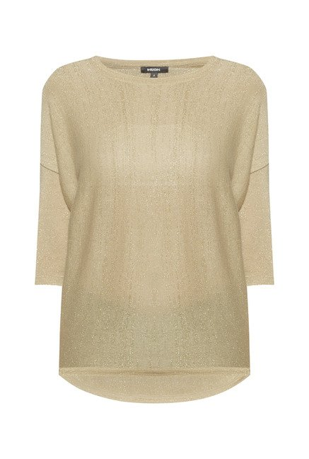 Nuon by Westside Gold Tyra Top