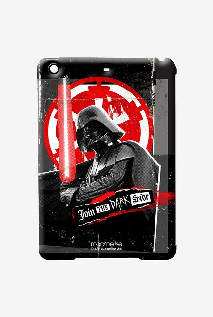 Macmerise Join the Dark Side Pro Case for iPad 2/3/4