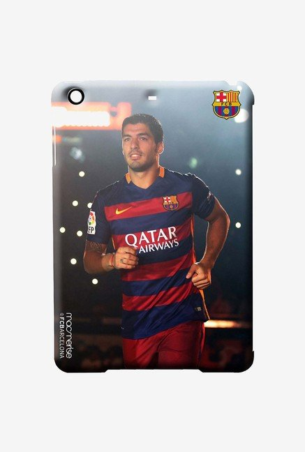 Macmerise Strike Suarez Pro Case for iPad Air