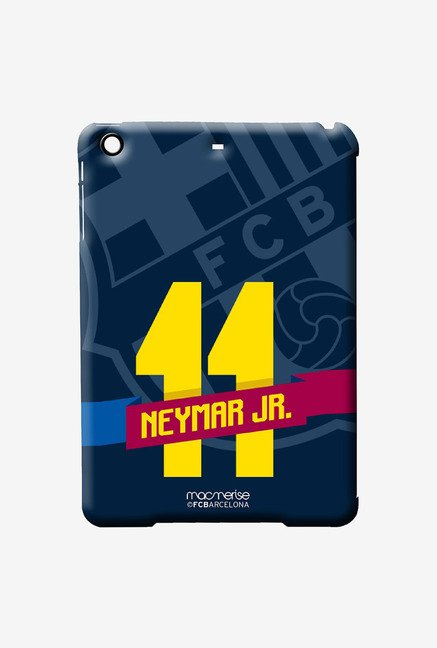 Macmerise Classic Neymar Pro Case for iPad 2/3/4
