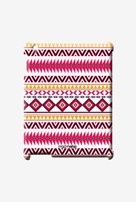 Macmerise Sunrise Aztec Pro Case for iPad Air