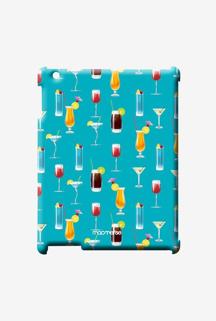 Macmerise Cocktail Pro Case for iPad Air