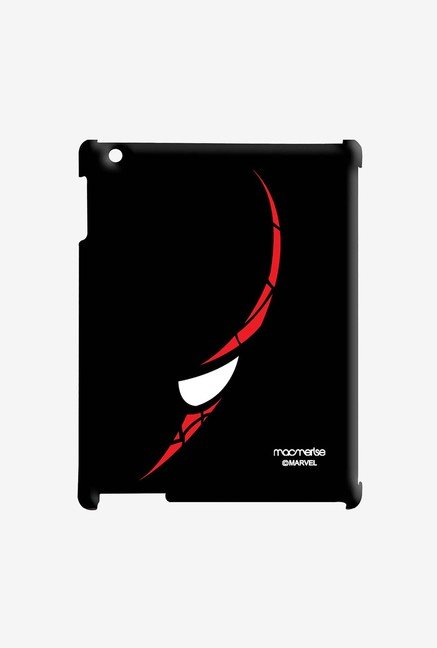 Macmerise The Amazing Spiderman Pro Case for iPad 2/3/4