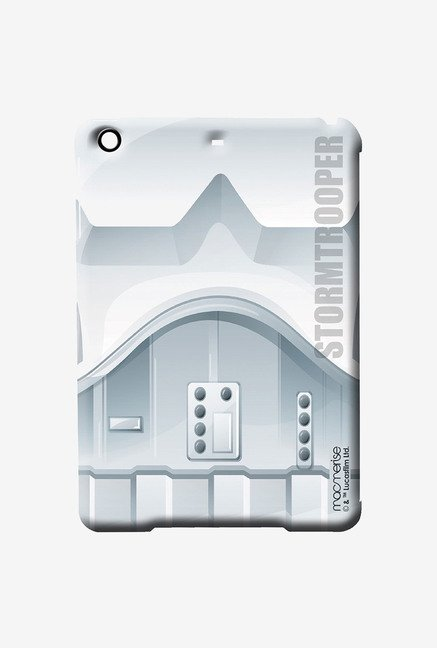 Macmerise Attire Trooper Pro Case for iPad 2/3/4