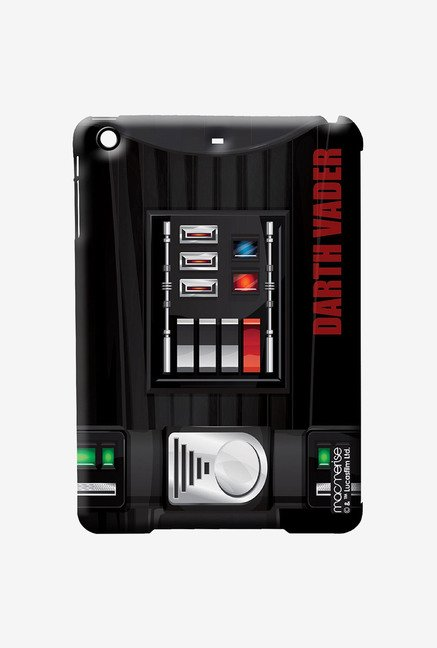 Macmerise Attire Vader Pro Case for iPad 2/3/4