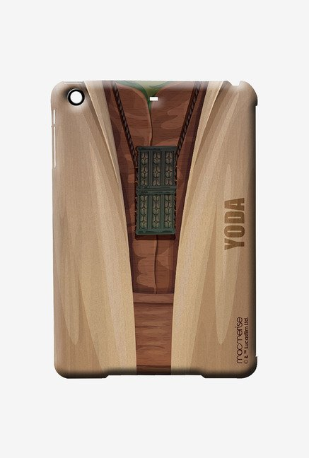 Macmerise Attire Yoda Pro Case for iPad 2/3/4