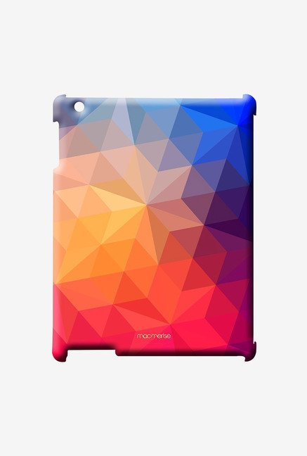 Macmerise Colour in our Stars Pro Case for iPad Air