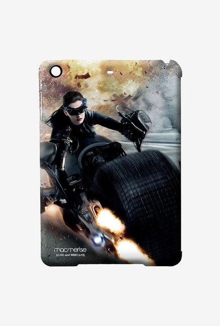 Macmerise Crafty Catwoman Pro Case for iPad 2/3/4