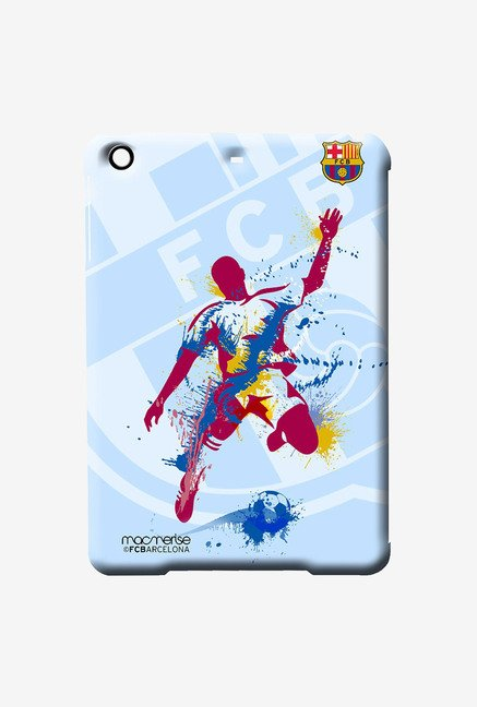 Macmerise FCB Glory Pro Case for iPad Air