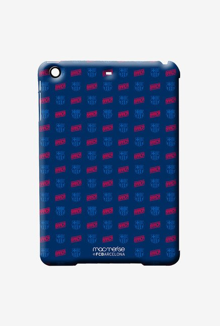Macmerise FCB Pattern Pro Case for iPad Air