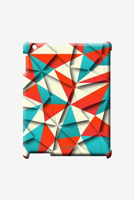 Macmerise Origami Pro Case for iPad Air