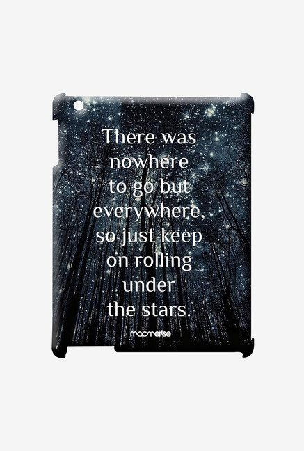 Macmerise Under the stars Pro Case for iPad 2/3/4