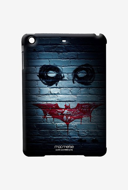 Macmerise Bat Joker Graffiti Pro Case for iPad 2/3/4