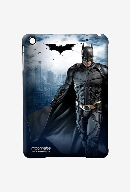 Macmerise Batman Begins Pro Case for iPad 2/3/4