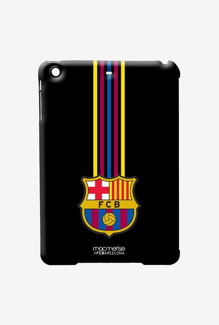 Macmerise FCB Stripes Back Pro Case for iPad Air
