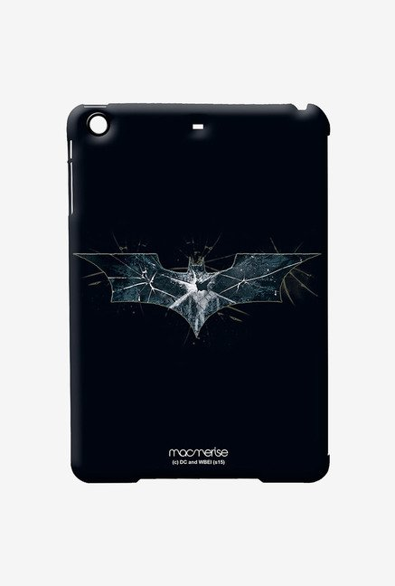 Macmerise Batman Classic Pro Case for iPad Air