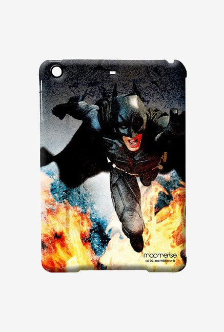 Macmerise Batman Explosion Pro Case for iPad Air
