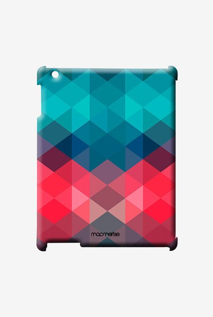 Macmerise Digital Mashup Pro Case for iPad 2/3/4