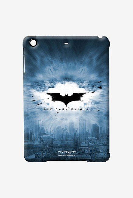 Macmerise The Dark Knight Pro Case for iPad 2/3/4