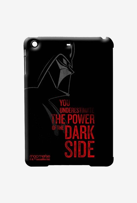 Macmerise The Dark Side Pro Case for iPad 2/3/4