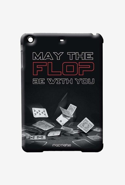 Macmerise Poker Wars Pro Case for iPad 2/3/4