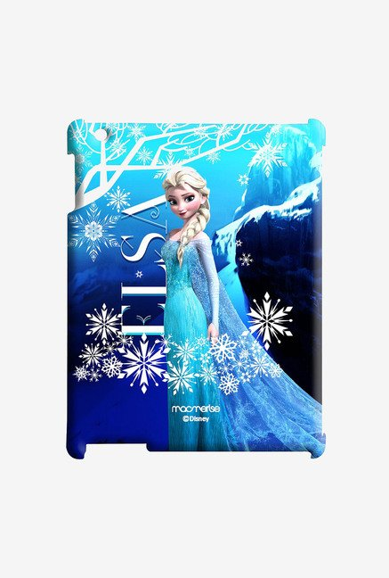 Macmerise Elsa Pro Case for iPad 2/3/4