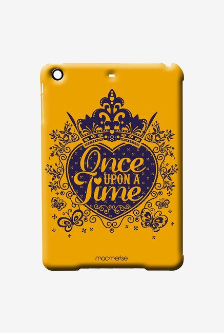 Macmerise Fairy Tales Pro Case for iPad 2/3/4