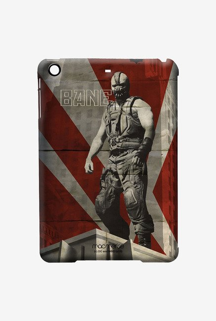 Macmerise Beware of Bane Pro Case for iPad 2/3/4