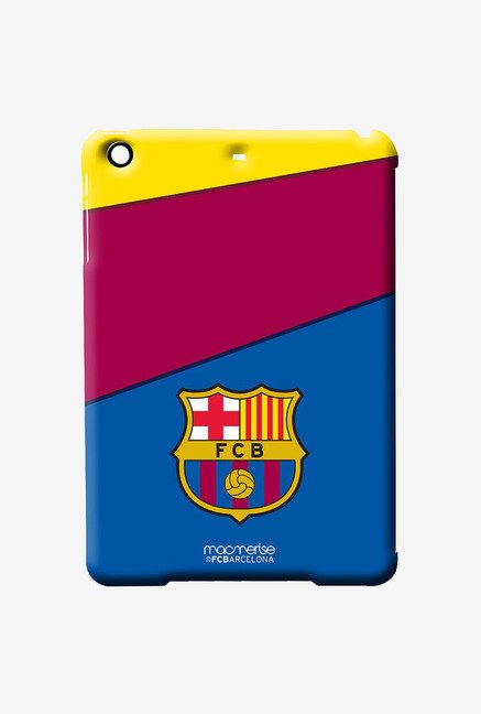 Macmerise FCB Colour Block Pro Case for iPad Air