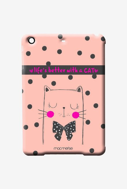 Macmerise Cat Love Pro Case for iPad 2/3/4