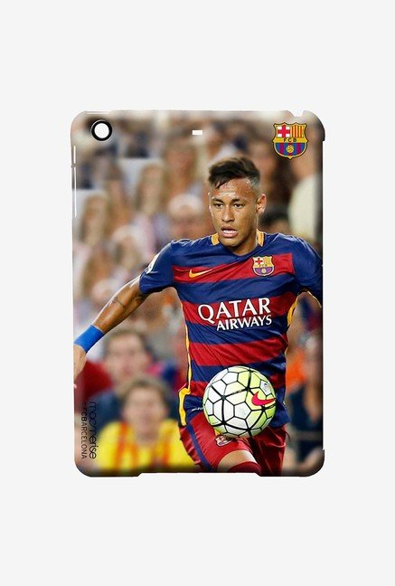 Macmerise Strike Neymar Pro Case for iPad Air